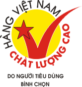 High Quality Product of Vietnam
