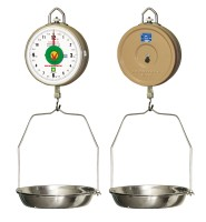 Single Face Hanging Scale-<span>12 kg</span> Cap<br/>(NHGS-12-1F)